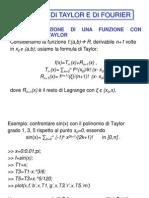 MATLAB2_lezione7
