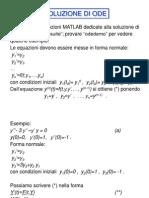 MATLAB2_lezione8