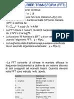 MATLAB2_lezione9