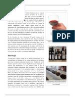 Vino.pdf- 38
