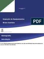 Apresentação 2 -Gamagrafia.pptx
