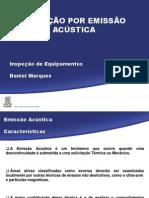 Apresentação 3 -Teste Hidrostático.pptx