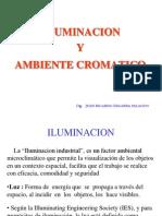 6. ILUMINACion