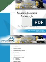 AM11 - LL Presentation AEROSPACE Issue 1 0