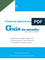 Guía-de-Estudio-para-tomar-la-PAA-WEB-2008