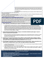 EstudoCelula_preg01092013
