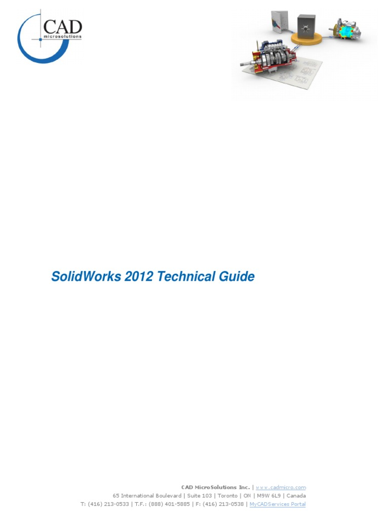 solidworks 2012 software free download for windows 7 32 bit