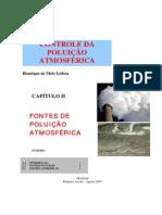 Cap 2 Fontes de Poluicao Atmosferica