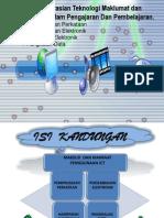 11 Integrasi Ict Dlm Pp