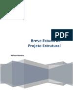 BREVE ESTUDO DE PROJETO ESTRUTURAL.pdf