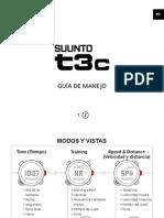 Suunto_t3c
