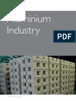 Aluminium_industry