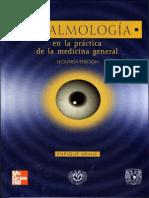 GeekMedico-Ofatalmologia-Graue