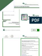 Aplicnormatividadinformatica02