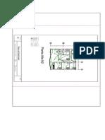 plano de la av.maria nievelisto Presentación1p