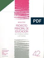 PROYECTO    EDUCATIVO  PARA AMERICA LATINA.pdf