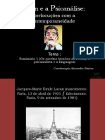 aula3seminrio1dejacqueslacan-110313172159-phpapp01