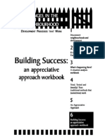 Building SuccessComm.6