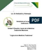 Herman_H_Flores_Unidad_1_Lógica de la Med-Trad-2014