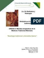 Herman_H_Flores_Unidad_2_Nosología_tradicional_y_biomédica_básica_de_la_MTMX