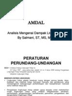 Amdal_pengantar