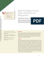 MoriartyLemmon2013ARES_phylogenetics (1)