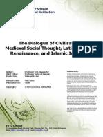 Dialogue of Civilisations