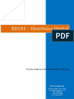 380071-Teoria de Eletronica Digital