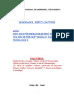 Principales inmovilizaciones.pdf