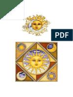 Sol y luna.docx