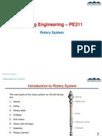 RotarySystem