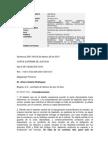 Sentencia de 2010 Sobre Deposito Legis