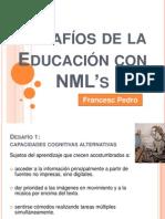 Desafíos de la Educación con NML-s_1