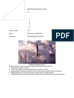 Lks Pencemaran Udara