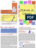 Manual Do Calouro3