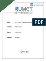POLÍTICAS DE BÚSQUEDA EN MEMORIA VIRTUAL.pdf