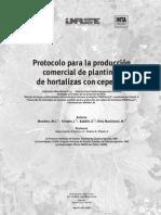 Protocolo_para_la_producción_comercial_de_plantines_de_hortalizas_con_cepellón