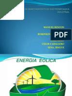 Tecnologia en Mantenimiento de Electromecanica Industrial-1