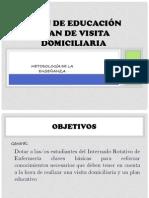 planeducativoyvisitadomiciliaria-130414231458-phpapp02