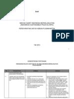 Persyaratan ISPO-Plasma-Revisi 23 Januari 2013.1