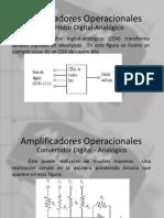 convertidordigital-analgico-111128131359-phpapp02