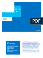 3137_Hyper-V_WSG.docx