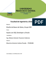 ddb0_practica1_ip100108