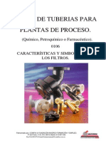 0106 Filtros&Simbologia 2005a (19 p)