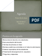 agenda1erDiaDBD1 para móviles