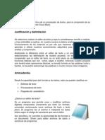 trabajo final compiladores.docx
