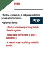 3- ENDOCRINO-Tiroides