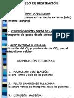 1-¦ Parte2006-FLOR-CRIS