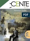 Revista ACCENTE nr. 11 (PDF)