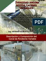Canal_medicion_de_caudal_en_rugosidades_diferentes_y_salto_hidraulico[1].ppt